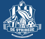 De Stribede